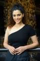 Wild Dog Movie Actress Saiyami Kher Photos