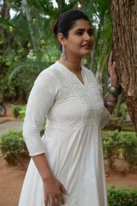 Ashima Narwal @ Sakala Gunabhi Rama Press Meet Stills