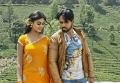 Meghla Mukta, Tanishq Reddy in Sakala Kala Vallabhudu Movie Pics