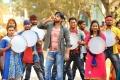 Sakala Kala Vallabhudu Movie Pics
