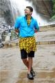 Actor Jayam Ravi in Sakalakala Vallavan Appatakkar Movie Pics