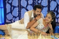 Jayam Ravi, Trisha in Sakalakala Vallavan Appatakkar Movie Stills