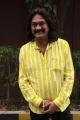 Cinematographer UK Senthil Kumar @ Sakalakala Vallavan Appatakkar Movie Press Meet Stills