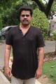 Director Suraj @ Sakalakala Vallavan Appatakkar Movie Press Meet Stills