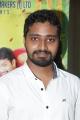 Sakalakala Vallavan Appatakkar Movie Press Meet Stills