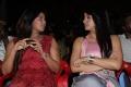 Anjali, Trisha @ Sakalakala Vallavan Appatakkar Movie Press Meet Stills