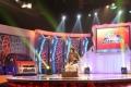 Sakalakala Vallavan Show at Kalaignar TV