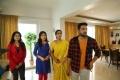 Vaibhavi Shandilya, Surekha Vani, Santhanam in Sakka Podu Podu Raja Movie Images