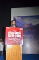 Hero Santhanam @ Sakka Podu Podu Raja Trailer Launch Stills