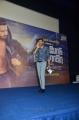 Actor Santhanam @ Sakka Podu Podu Raja Trailer Launch Stills