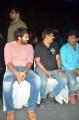 Arya, Vivek @ Sakka Podu Podu Raja Trailer Launch Stills