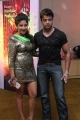 Riyaz Khan @ Sakshi Agarwal Birthday Celebration Photos