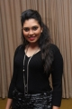 Actress Sakshi Agarwal Birthday Celebration Photos