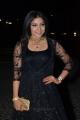 Actress Sakshi Agarwal @ 64th Jio Filmfare Awards South 2017