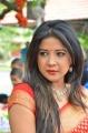 Actress Sakshi Agarwal Inaugurates Handloom And Handicraft Exhibition Photos