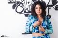 Actress Sakshi Agarwal Latest HD Images