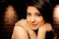 Actress Sakshi Agarwal Latest Images HD