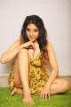 Actress Sakshi Agarwal Latest Hot Photoshoot Stills