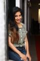 Actress Sakshi Agarwal Latest Photoshoot Stills