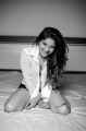 Actress Sakshi Agarwal Hot Photoshoot Stills