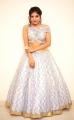 Actress Sakshi Agarwal New Photoshoot Stills