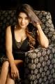 Actress Sakshi Agarwal New Hot Photoshoot Stills