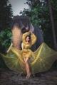 Tamil Actress Sakshi Agarwal New Photoshoot Stills