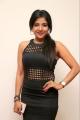 Actress Sakshi Agarwal Stills in Black Skirt