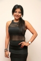 Actress Sakshi Agarwal Stills in Black Skirt