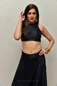 Actress Sakshi Choudhary Hot Photos @ Yenti Raja Youth Ilaa Undi Audio Launch