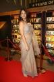 Anasuya @ Sakshi Excellence Awards Red Carpet Photos