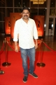 Madhura Sreedhar Reddy @ Sakshi Excellence Awards Red Carpet Photos