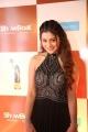 Payal Rajput @ Sakshi Excellence Awards Red Carpet Photos