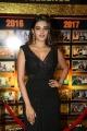 Nidhhi Agerwal @ Sakshi Excellence Awards Red Carpet Photos