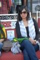 Telugu Actress Sakshi Gulati Latest Photos