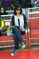 Actress Sakshi Gulati Latest Photos