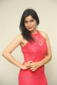 Actress Sakshi Kakkar Stills @ Dare Poster Launch