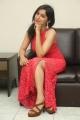 Actress Sakshi Kakkar Stills @ Dare Movie Press Meet