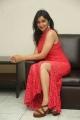 Actress Sakshi Kakkar Stills @ Dare Poster Launch