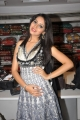 Model Sakshi Tyagi Hot Stills