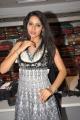 Hot Model Sakshi Tyagi at Neeru's Kohinoor Collection Launch
