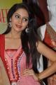 Actress Sakshi Tyagi at Nerus Elite