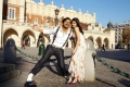 Karthi, Pranitha in Sakuni Telugu Movie Stills