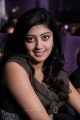 Sakuni Telugu Movie Heroine Pranitha Stills
