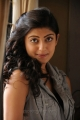Actress Pranitha in Sakuni Telugu Movie Stills