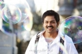 Sakuni Karthi Latest Stills