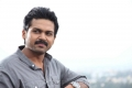 Actor Karthi in Sakuni Telugu Movie Stills