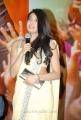 Actress Pranitha at Sakuni Telugu Movie Audio Release Stills
