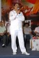 Bellamkonda Suresh at Sakuni Telugu Movie Audio Release Stills