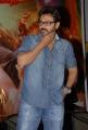 Victory Venkatesh at Sakuni Telugu Movie Audio Release Stills